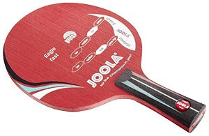 Joola Eagle Fast Table Tennis Blade