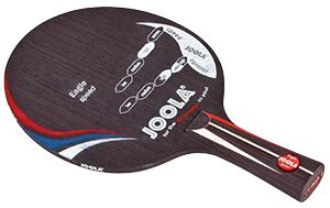 Joola Eagle Speed Table Tennis Blade