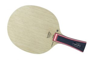 Stiga Carbonado 145 Table Tennis Blade