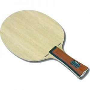 Stiga Allround Classic Table Tennis Blade
