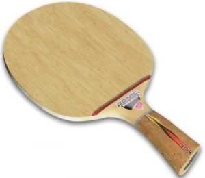 Donic Waldner Dotec Allround Table Tennis Blade