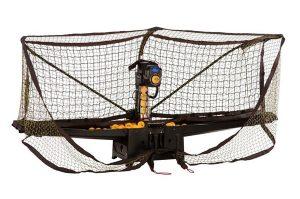 NEWGY ROBO-PONG 2055 ROBOT