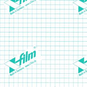X-Film Table Tennis Easy Fix Glue Sheet