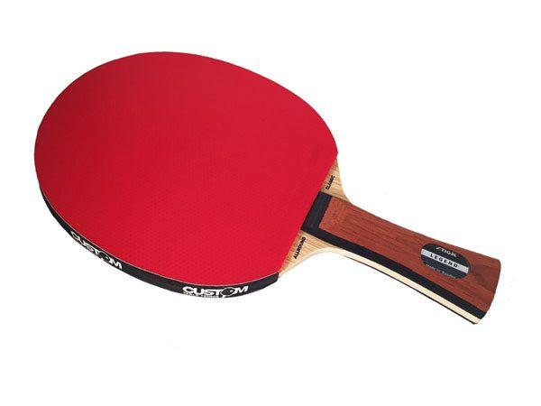 Stiga Allround Classic Legend Table Tennis Bat
