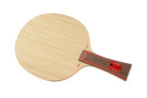 Stiga Clipper Wood Table Tennis Blade