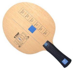 TSP Balsa 4.5 Allround Table Tennis Blade