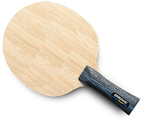 Donic Persson Powerplay Table Tennis Blade