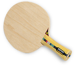 Donic Waldner Senso V1 Table Tennis Blade