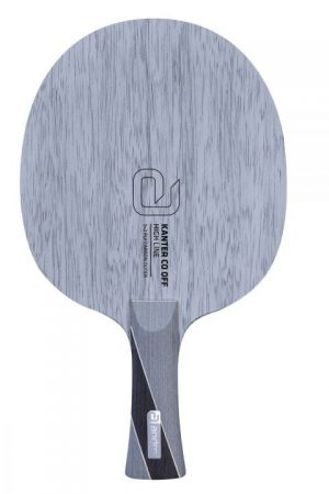 Andro Kantar CO Table Tennis Blade