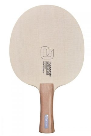 Andro Ligna OFF Table Tennis Blade
