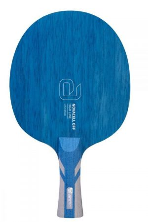 Andro Novacell OFF Table Tennis Blade