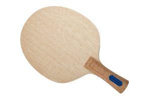 Dr Neubauer Barricade DEF Table Tennis Blade