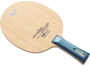 Butterfly Innerforce Layer ALC.S OFF Table Tennis Blade