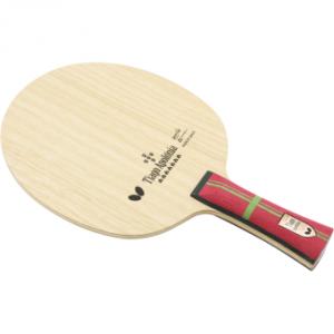 Butterfly Tiago Apolonia ZLC OFF Table Tennis Blade