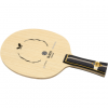 Butterfly Zhang Jike ZLC OFF+ Table Tennis Blade