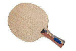 Dr Neubauer Firewall Plus Table Tennis Blade