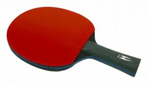 Xiom MUV 7.0s Pro Speed Offensive Table Tennis Bat