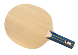 SpinLord Defender Defensive Wood Table Tennis Blade
