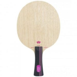 Stiga Azalea Allround Table Tennis Blade
