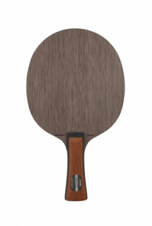 Stiga Offensive Classic Table Tennis Blade