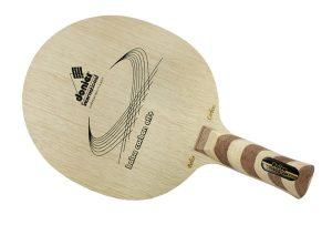Donier Balsa Carbon Offensive Plus Table Tennis Blade