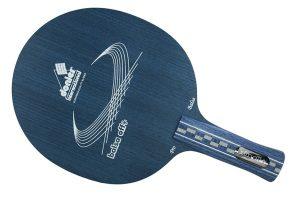 Donier Balsa Offensive Plus Table Tennis Blade