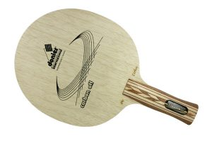 Donier Carbon Offensive Plus Table Tennis Blade