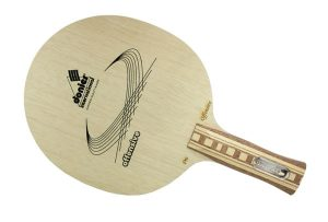 Donier Offensive Table Tennis Blade