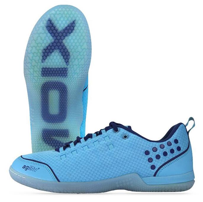 Surprising Xiom Footwork 3 Professional Table Tennis Shoes Sky Blue Uk 6 11 Interior Design Ideas Oteneahmetsinanyavuzinfo