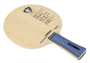XIOM Solo Table Tennis Blade