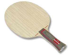 Stiga Allround Evolution Table Tennis Blade