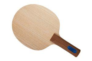 Dr Neubauer Bulldog Table Tennis Blade