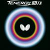 Butterfly Tenergy 80 FX
