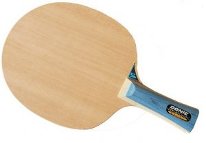Donic Defplay Classic Senso V3 Table Tennis Blade