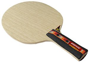 Donic Waldner Senso Carbon V1 Table Tennis Blade