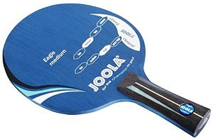 Joola Eagle Medium Table Tennis Blade