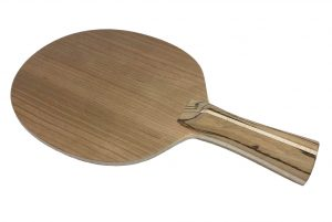 All Table Tennis Blades