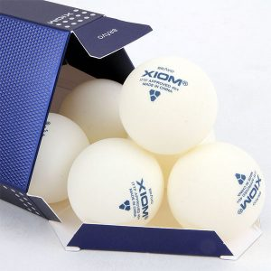 xiom-bravo-table-tennis-balls-accessories