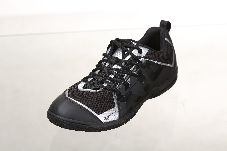 XIOM Mono Table Tennis Shoes Bag